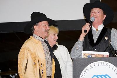 2007 New Cattlemen