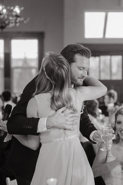 Seattle Wedding Photographer-1288.jpg