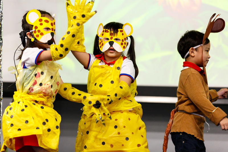 VividSnaps-Science-Centre-Show-You-Can-2018-144.jpg