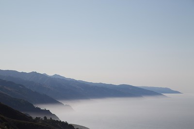 Big Sur RanchoRico_8_31_17
