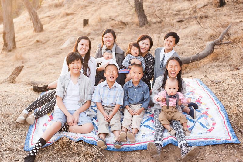20131027-family-274.jpg