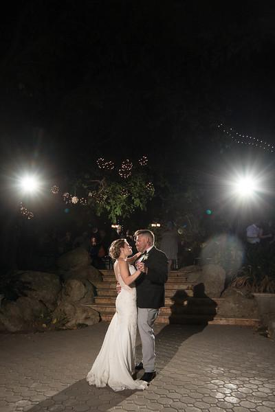 Hofman Wedding-777.jpg