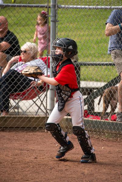 NYO Barons Baseball-25.jpg