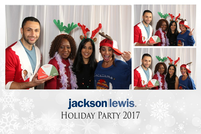 Jackson_Lewis_Holiday_2017_Prints_ (11).jpg