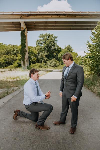 Tice Wedding-43.jpg