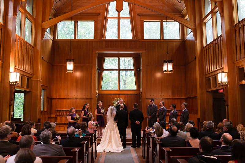 unmutable-wedding-j&w-athensga-0417.jpg