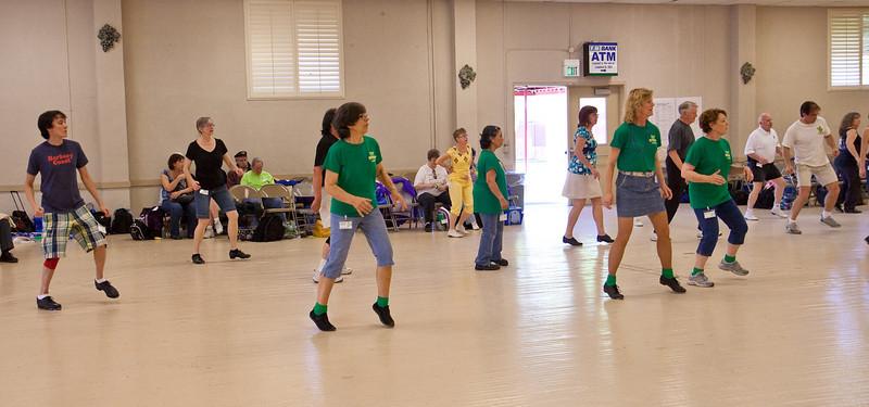 5566 dancers med.jpg
