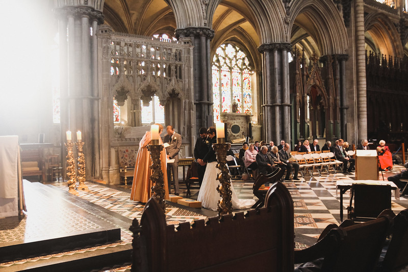 dan_and_sarah_francis_wedding_ely_cathedral_bensavellphotography (56 of 219).jpg