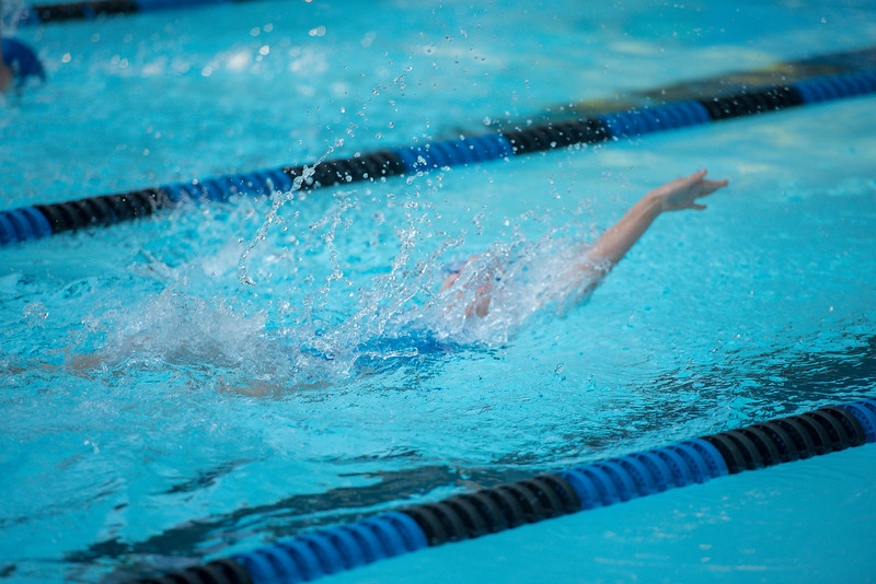 lcs_swimming_kevkramerphoto-318.jpg
