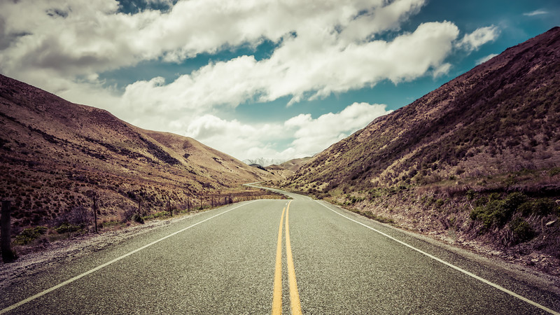long-and-winding-road-new-zealand.jpg