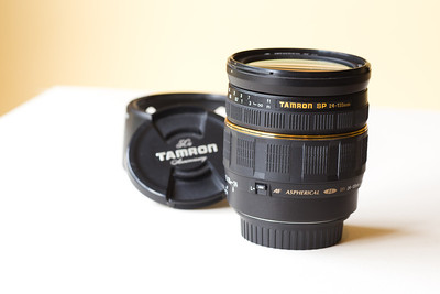 Tamron24-105