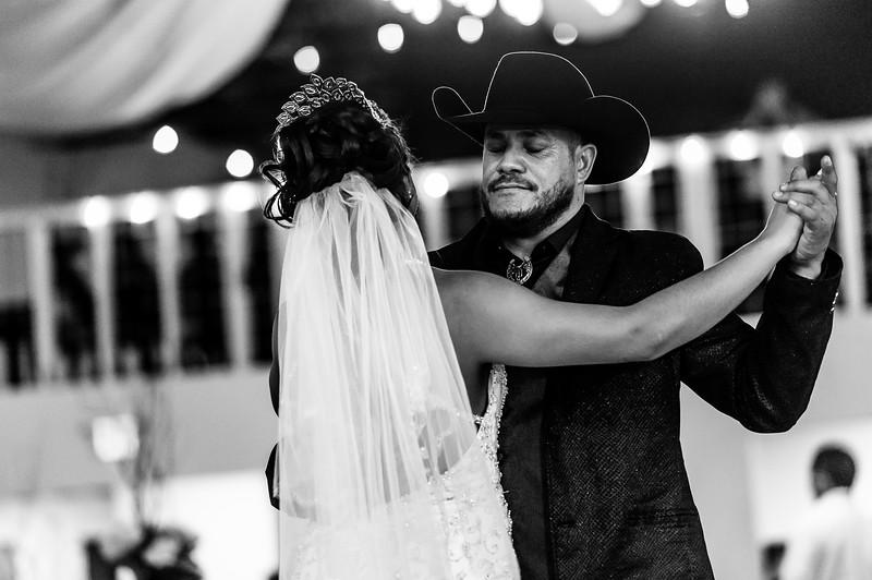 Valeria + Angel wedding -908.jpg