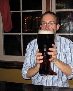 2009-03 Dr. Brian