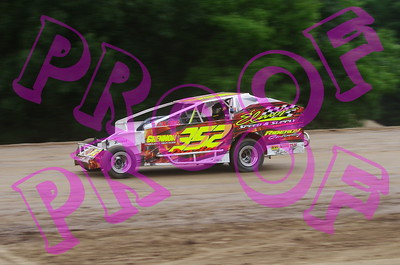 07-08-16 Albany Saratoga Speedway