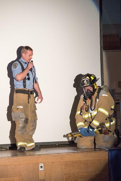 Fire Prevention 2015 044.jpg