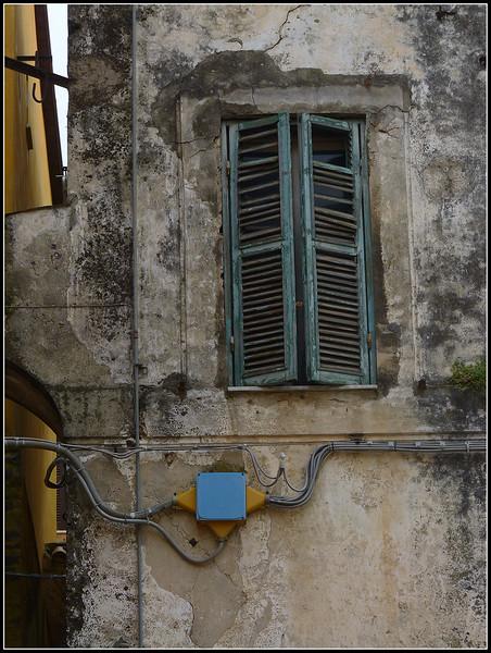 2010-06-Terracina-104.jpg