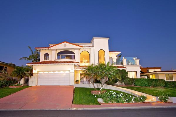 4021 Bandini Street, San Diego, CA 92103