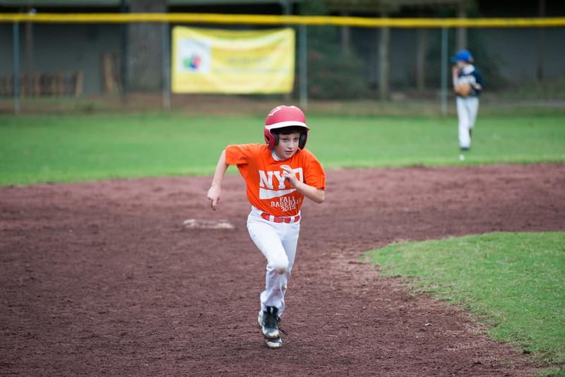 Grasshoppers Baseball 9-27 (46 of 58).jpg