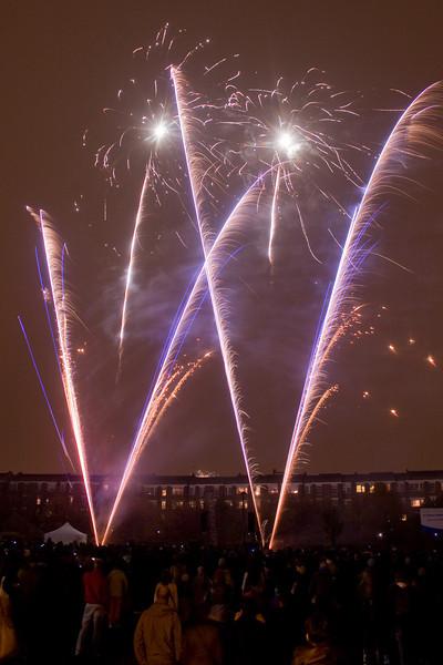 weaversfieldfireworks-5.jpg