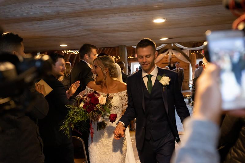 Blake Wedding-975.jpg