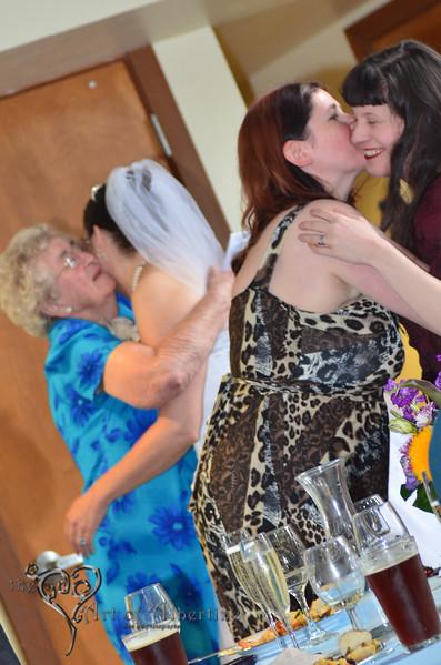 Wedding - Laura and Sean - D7K-2137.jpg