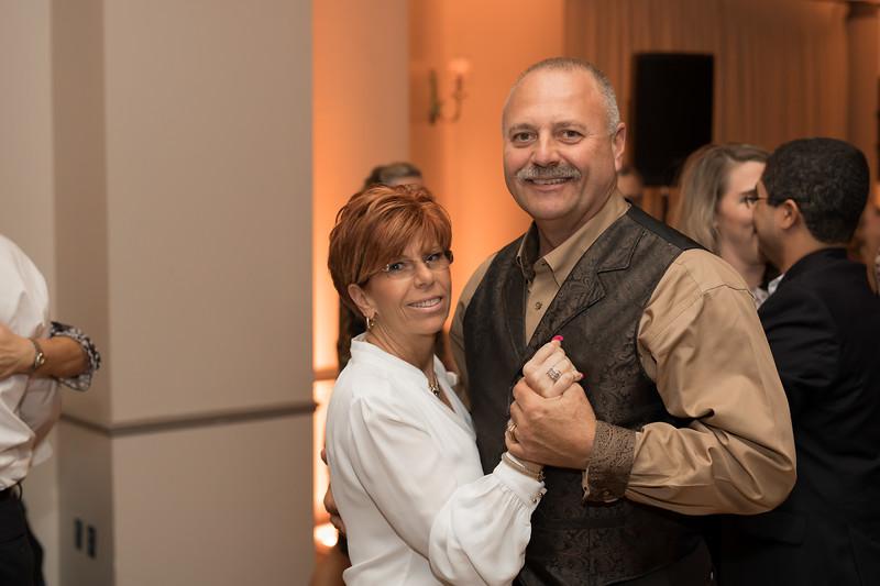 Houston Wedding Photography ~ Brianna and Daniel-1841.jpg