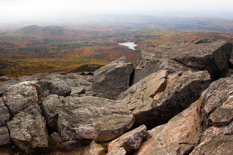rocky view.jpg