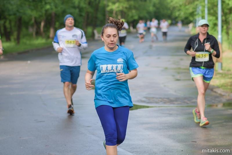 mitakis_marathon_plovdiv_2016-061.jpg
