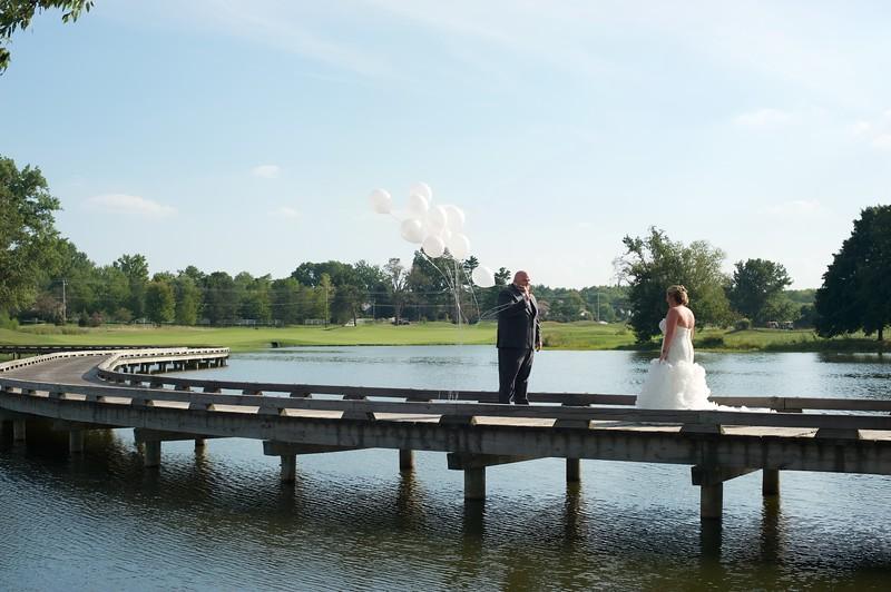 Slone and Corey Wedding 53.jpg