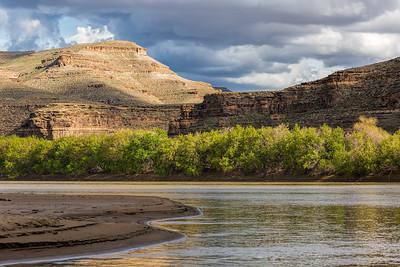 Desolation Canyon-2015
