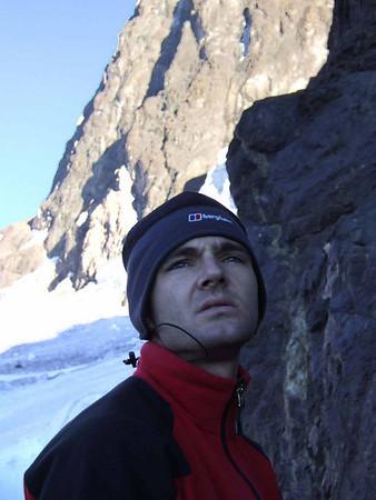 Berge 2006 - 2011
