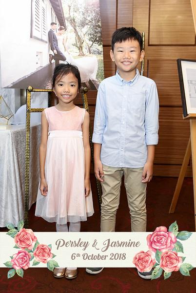 Vivid-with-Love-Wedding-of-Persley-&-Jasmine-50043.JPG