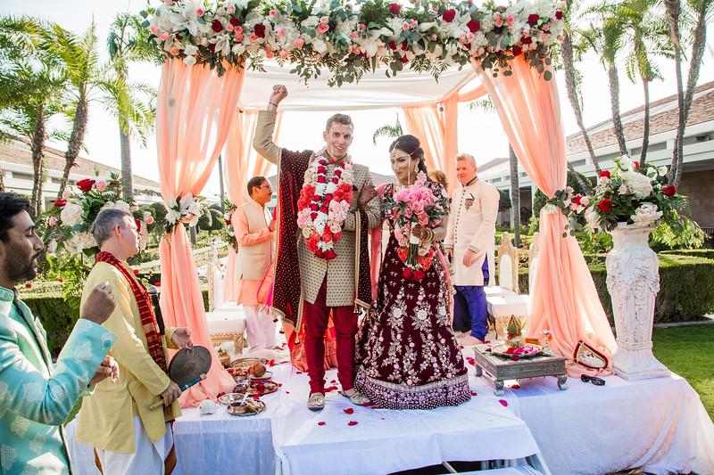 Wedding-2292.jpg