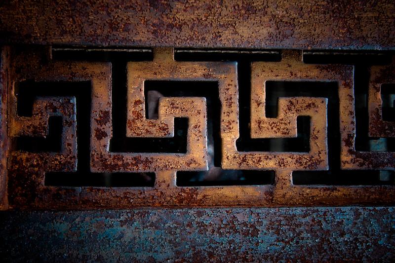 recoleta-rusty-detail_5735686494_o.jpg