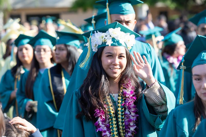 GWC-Graduation-2019-1899.jpg