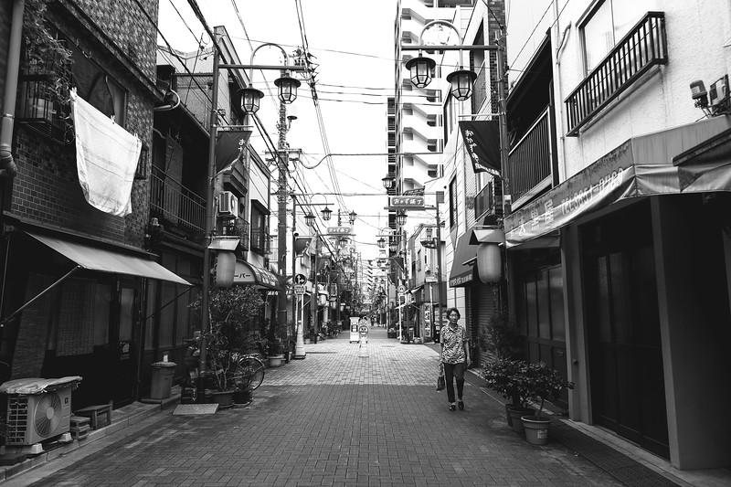 2019-09-14 Tokyo on Saturday-341.jpg