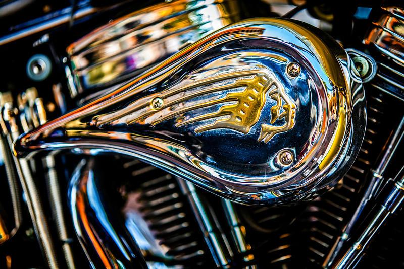 bikes003.jpg