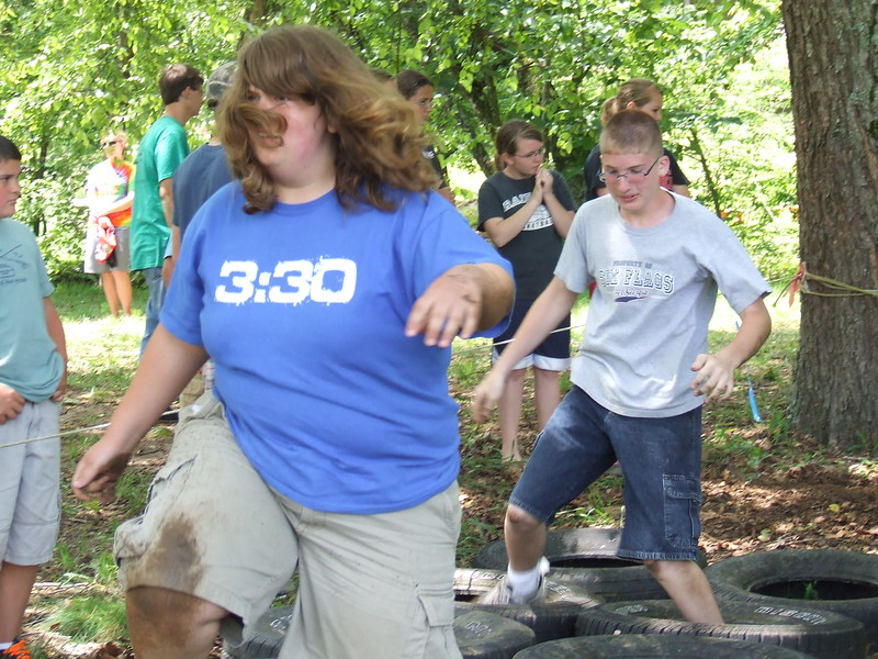Camp Hosanna 2012  Week 1 and 2 648.JPG