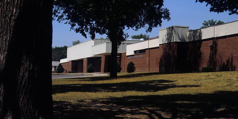 W 5Gibson City_JPW Architect265.jpg