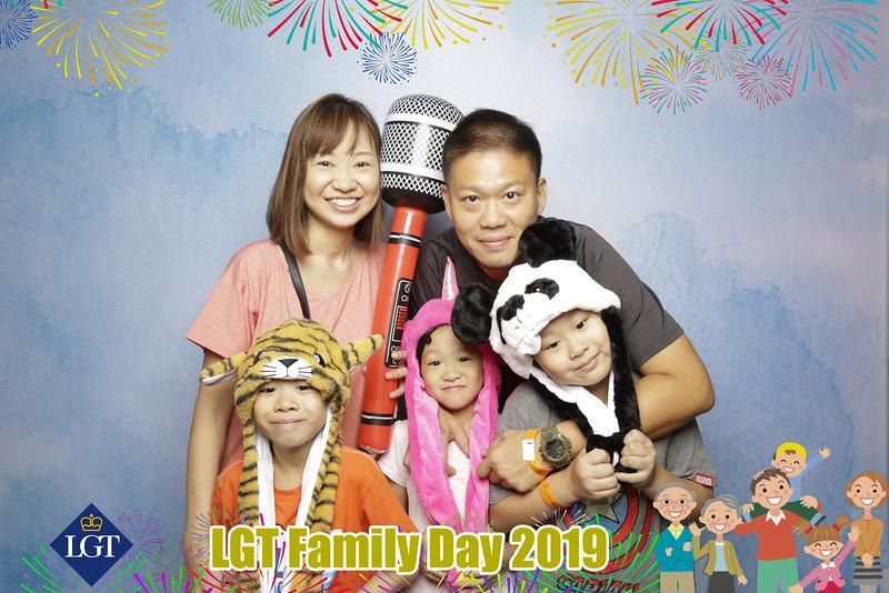 LGT_FamilyDay_w_ovelay_008.jpg