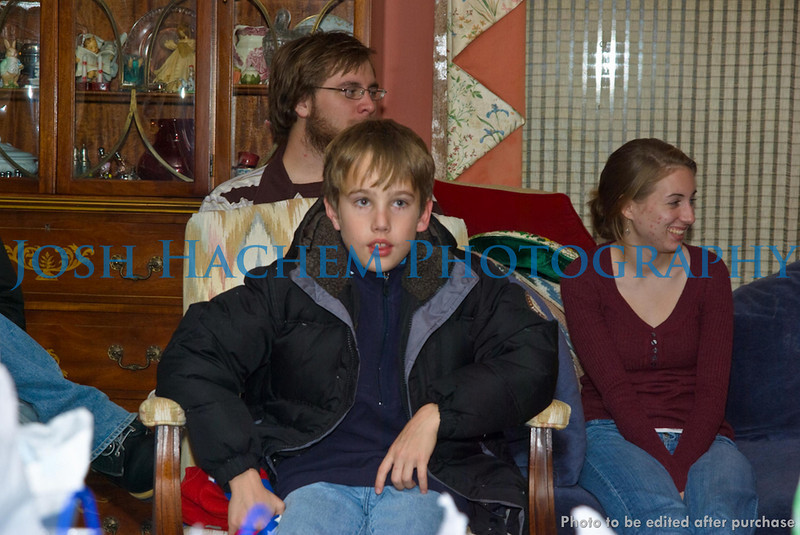 12.12.2008 KKPsi and TBS Christmas Party (18).jpg