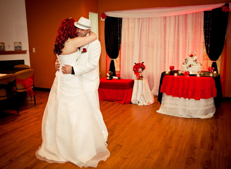 Lisette & Edwin Wedding 2013-229.jpg