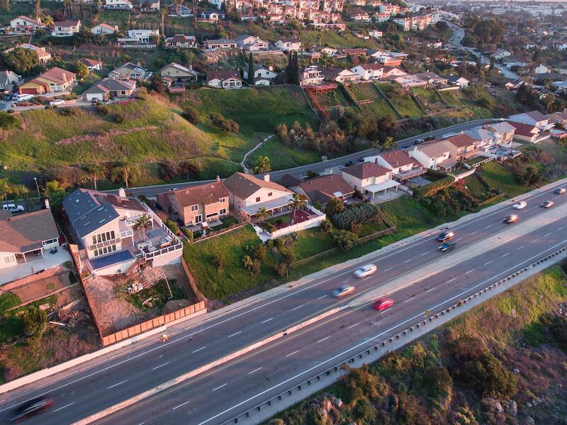 6132 Camino Largo, San Diego, CA 92120-21.jpg
