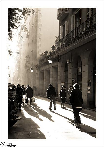 22-01-2010_17-42-55.jpg