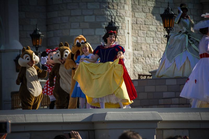 Disney World77.jpg