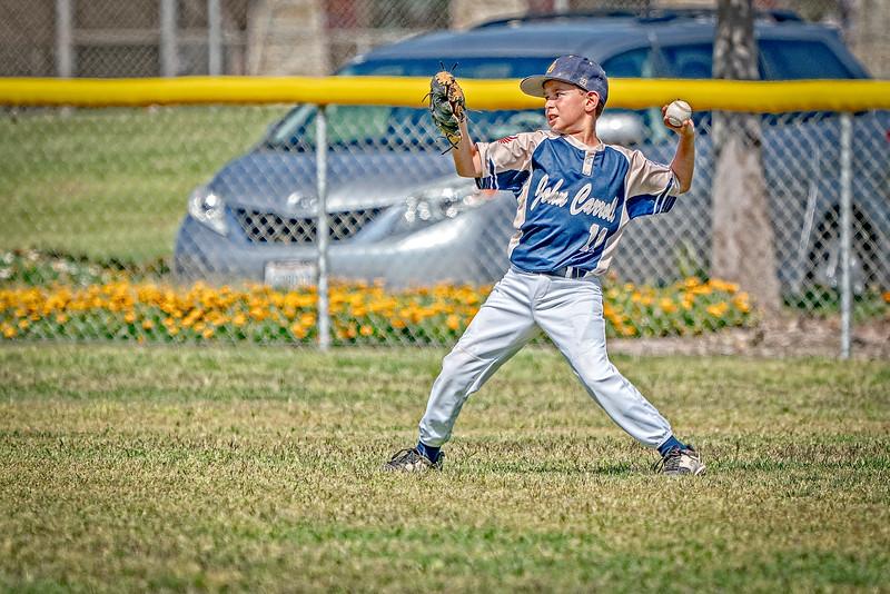 Baseball2019_05-2184-4360-4.jpg