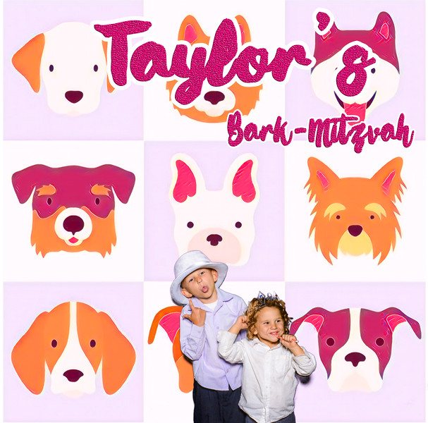 Taylors pawmitzvah-20787.jpg