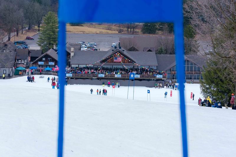 Carnival-57th-2018_Saturday_Snow-Trails-6407.jpg