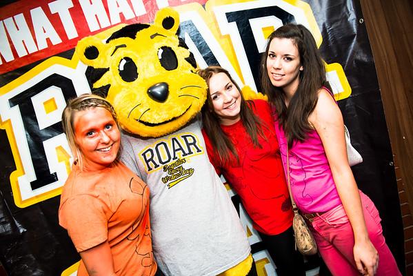 03-10-12 Roar