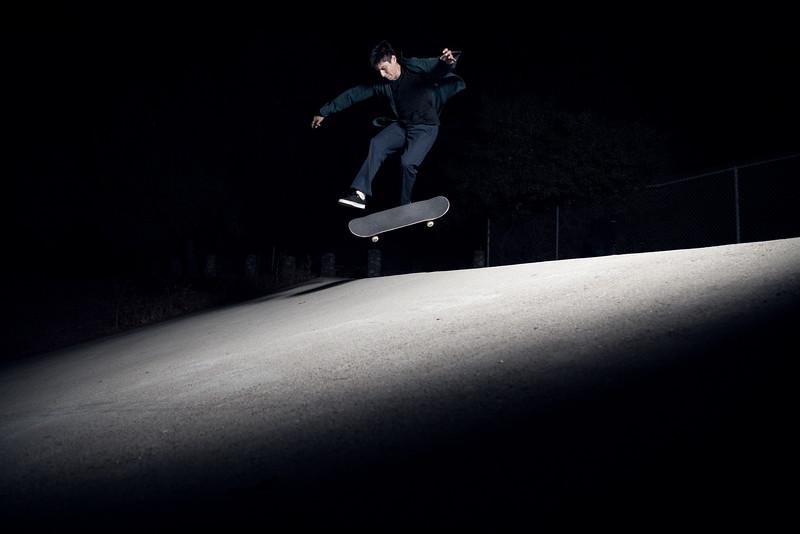 Skate 8-26-2015-7620.jpg